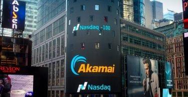 Comprare Azioni Akamai
