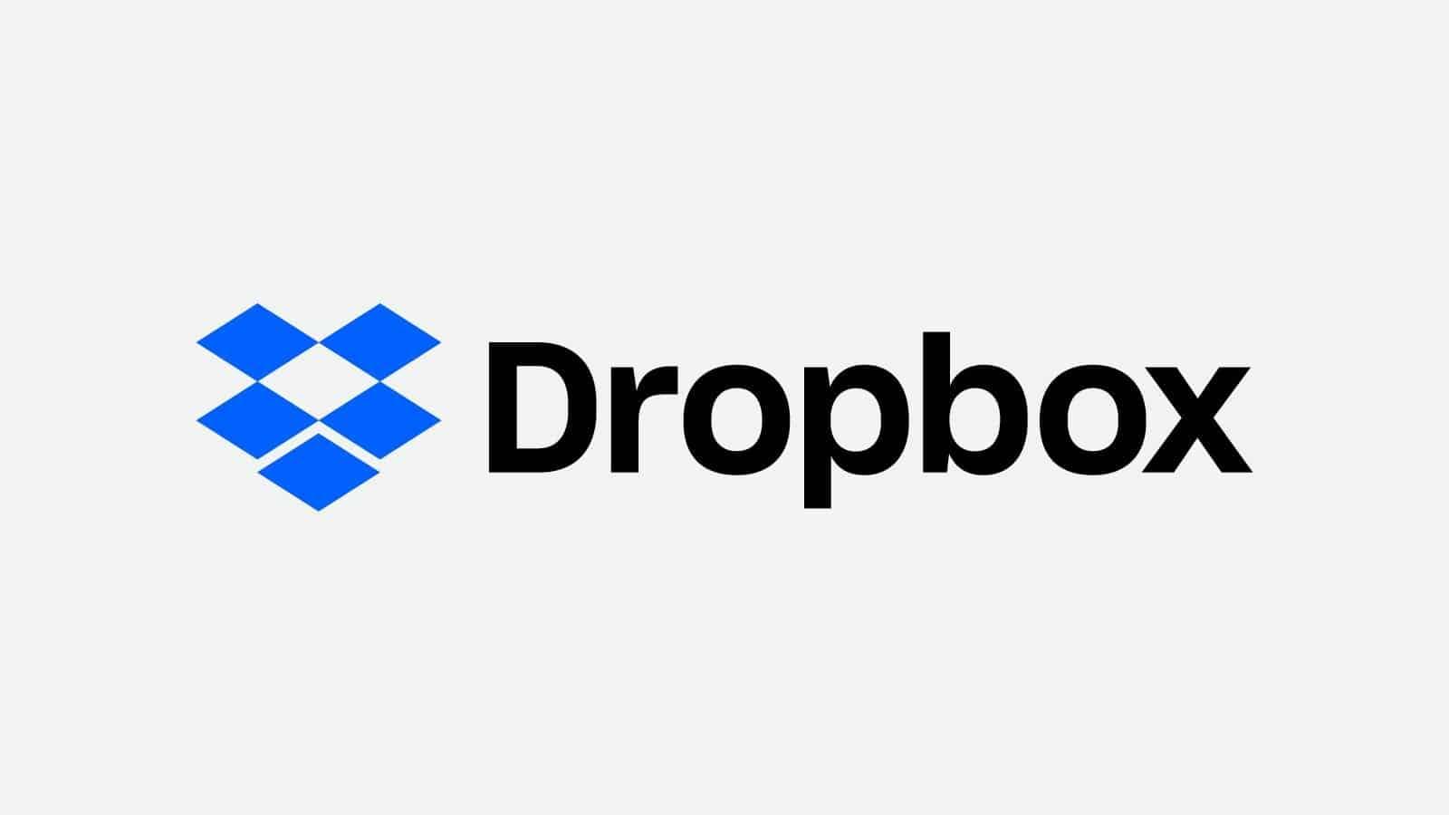 comprare azioni dropbox