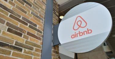 Come Comprare Azioni Airbnb