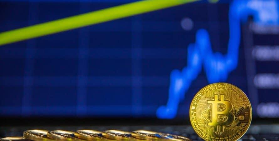 Che cose il Bitcoin