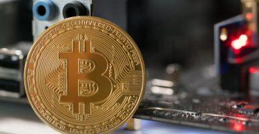 Cosa farà Bitcoin nel 2020