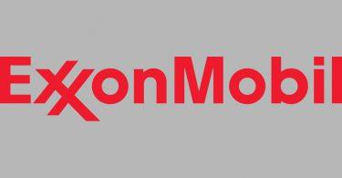 comprare azioni exxon mobil
