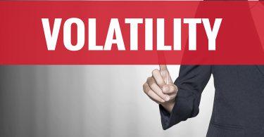 volatilità e deviazione standard