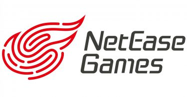 Comprare azioni Netease