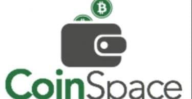 coinspace