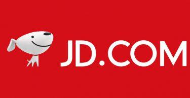 comprare azioni jd.com