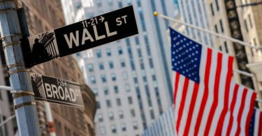 investire nella borsa americana