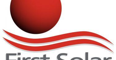 comprare azioni first solar
