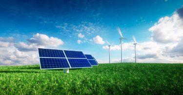 investire in rinnovabili