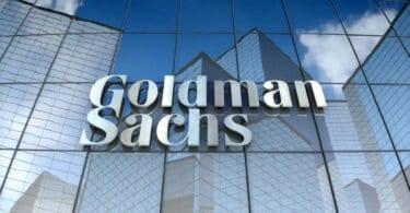 Comprare azioni Goldman Sachs