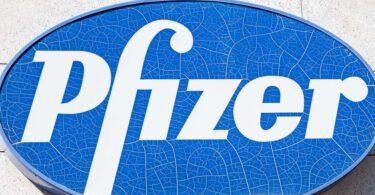 Comprare azioni Pfizer