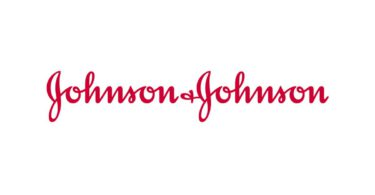 comprare azioni johnson & johnson
