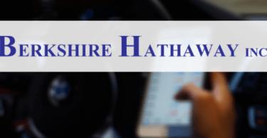 comprare-azioni-berkshire-hathaway