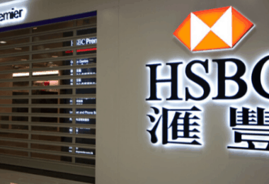 comprare-azioni-hsbc