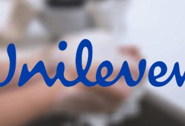 comprare-azioni-unilever (1)