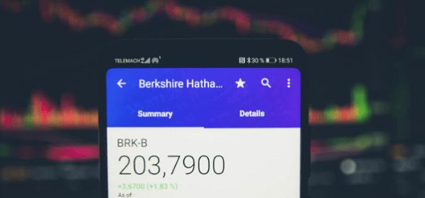 investire-berkshire-hathaway