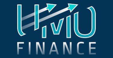 Umo Finance
