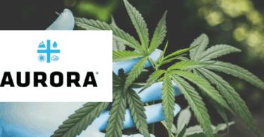comprare-azioni-aurora-cannabis