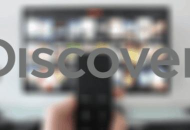 comprare-azioni-discovery