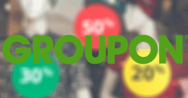 comprare-azioni-groupon