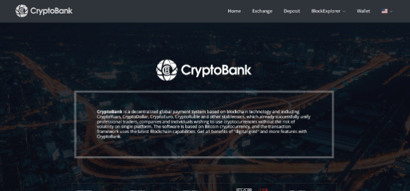 crypto-bank-truffa