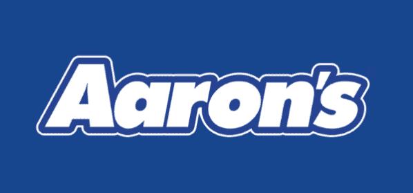 comprare-azioni-aarons