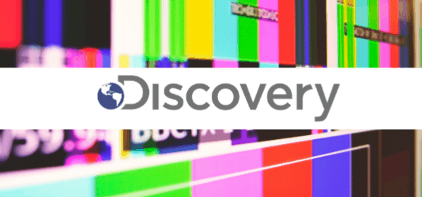 investire-in-discovery