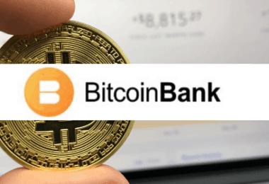 ▷ Bitcoin Bank recensioni opinioni funziona o truffa [2020 ...