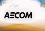 comprare-azioni-aecom
