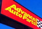 comprare-azioni-advance-auto