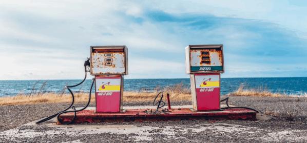 etf-petrolio