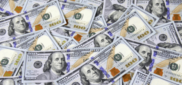fondi-comuni-di-investimento