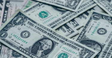 investimenti-finanziari