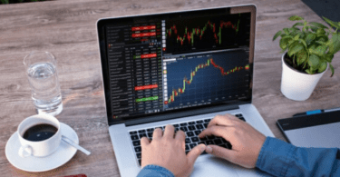 significato-di-trading