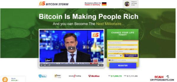 bitcoin-storm
