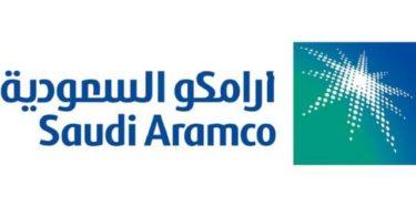 comprare azioni saudi aramco