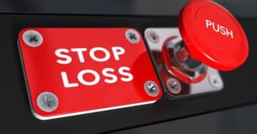 come impostare stop loss