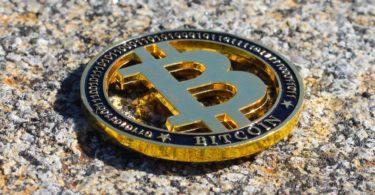 Bitcoin-champion