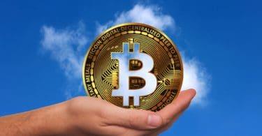 Bitcoin-Gemini