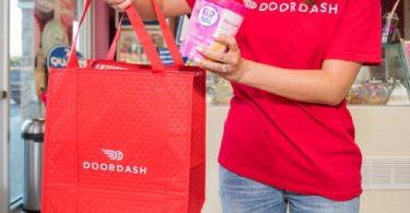 comprare-azioni-doordash