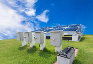 comprare-azioni-enphase-energy