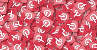 Comprare azioni Pinterest