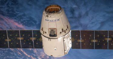 Comprare azioni SpaceX
