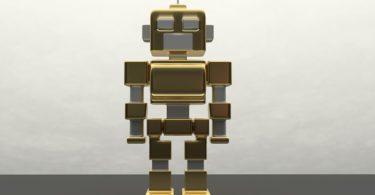 Azioni Robotica