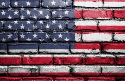 Comprare azioni estere americane