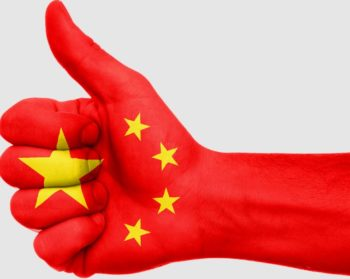 Comprare azioni estere cinesi