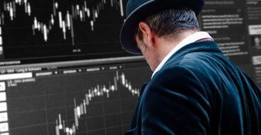 Trader famosi