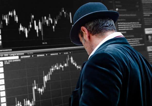 trader forex famosi mercato bitcoin giappone