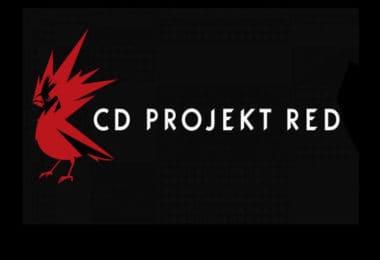 comprare azioni cd projekt red