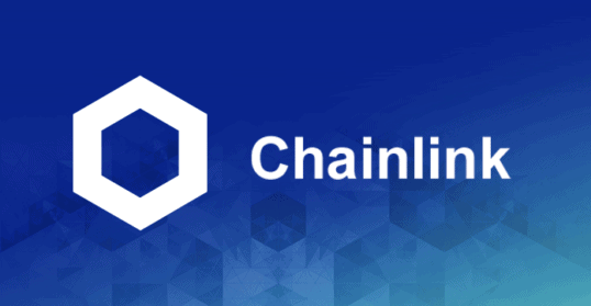 comprare chainlink immagine